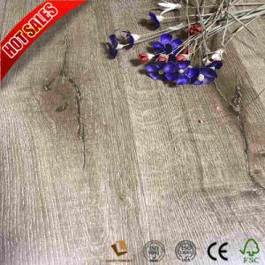 La Chine Synchro du parquet stratifié avec Medium gaufré