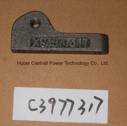 ディーゼル機関の部品の燃料ポンプサポートCummins Engine