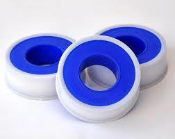 Fita Teflon PTFE de alta qualidade fita adesiva de fibra de vidro na China