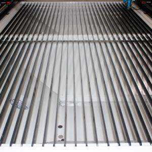 1325 강철 아이론헤드 골프 클럽 아크릴 MDF 최고 이산화탄소 Laser 조각 절단기 가격