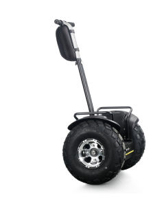 2018 adultos auto off road Scooter Eléctrico de balanceamento, Cross-Country Scooter (ESOI)