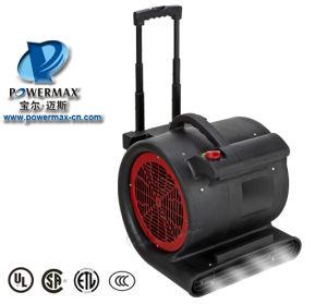 Ventilador de 120V de soplado de aire del ventilador (Pb)40001h