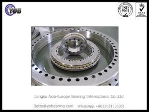 Rodamiento giratorio de alta temperatura Yrt950