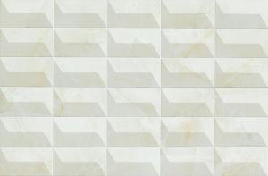 300X450mm 3D Inkjet verglaasden de Ceramische Tegel van de Muur van de Badkamers (2LP58285A)