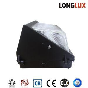 Водонепроницаемый светодиодный фонарик для установки вне помещений на стену Pack с Meanwell/UL драйвера
