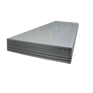 Strato dell'acciaio inossidabile di alta qualità della Cina