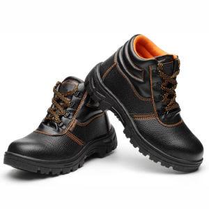 Antiestática resistente al agua, Zapatos de seguridad