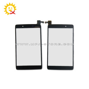 Ot 6039 Touch Screen voor Alcatel Mobile Phone