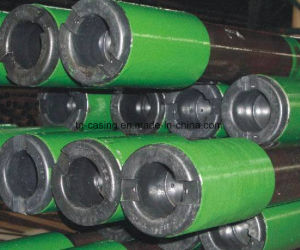 케이싱 관 또는 기름 Pipe/API 관 또는 배관 관