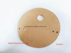 V1 Aluminnum Coverd銅ホイルUPS PCBの屈曲のボード