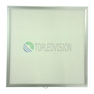 Comitato di Dimmable LED con Ce 600X600mm 40W