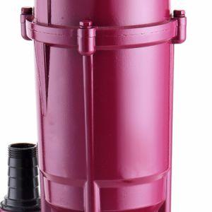 Melhor qualidade de Fase Única Qdx China Submersíveis Lista de preços da bomba de água