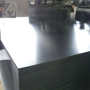 Stock de bonne qualité Mr T3 feuille de tempérer le fer blanc