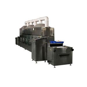 CE стандартных новое условие для микроволновой печи