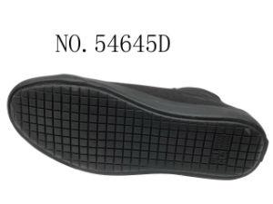 Les hommes et de Lady chaussures en toile de mode les chaussures de sport