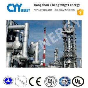 pianta di industria LNG di alta qualità 50L759 e di prezzi bassi