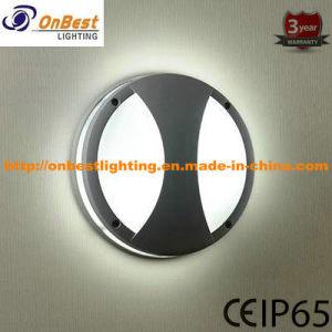 IP65のよいQulaity LEDの壁ライト8W SMD LED
