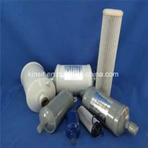 Замена кулак 30hxc воды компрессора Chillering детали масляного фильтра 30GX417133e