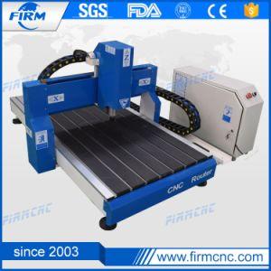Una buena calidad máquina Router CNC CNC máquina de carpintería baratos