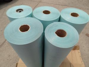 6630 класс Пэт композитный материал любой толщины DMD короткого замыкания бумаги