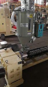Высокая скорость/HDPE LDPE пленки PE выдувание машины