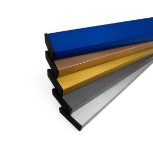 Supporto magnetico della lama di produttore-fornitore della cucina professionale dell'acciaio inossidabile