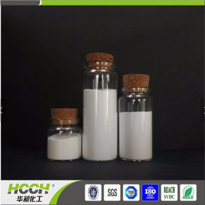 Rutiel en Kwaliteit van het Dioxyde van het Titanium Anatase het Poeder van de Goede TiO2