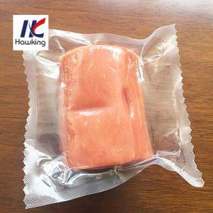 Co-Extruded PA/PE упаковки пленки&пластиковую пленку&продовольственной упаковки пленки