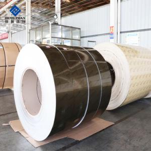 競争価格の金属のアルミニウム溝のDownspoutシートのコイル材料