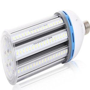 E26/E27/E39/E40/G24 Epistar LED SMD Lâmpada de Milho