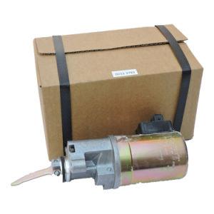 Дизельный двигатель Parts-Deutz запасных деталей выключайте устройство 0211 3788