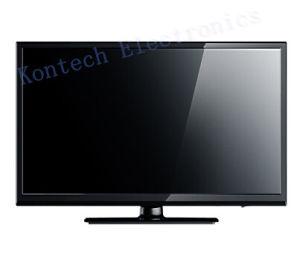 12V Caravane TV pour la vente populaire