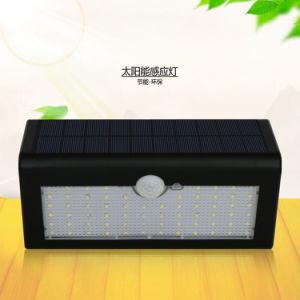 Solarenergie-Licht der deckenleuchte neues im Freien Spannungs-LED für Bahn-Wand-Ausgangsstraßen-Landhaus-Yard-Straßen-Garten-Fabrik-Verkaufs-niedrigen Preis