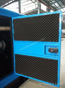 작은 Diesel Generator Home Use 24kw/30kVA