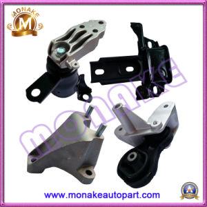 Аренда автомобилей/Auto запасные сменные резиновые детали для автомобилей Nissan / Infiniti крепление двигателя (11270-2Y011)