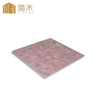 Fábrica de Colores de PVC de alta calidad en el techo falso techo de la placa de yeso