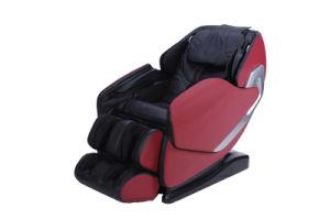 De Lujo En Gravedad Cero sillón de masaje con fines comerciales