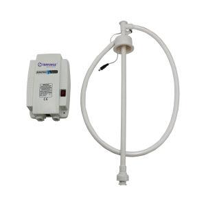 Trinkwasser-Pumpe mit Gleichstrom 12V