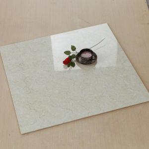 60X60中国広州の明るいカラー磨かれた磁器の床タイル