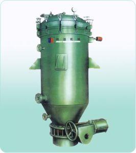 Широко используются пластинчатые фильтр для фильтрации в нефтяной промышленности