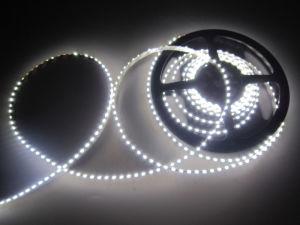 335 Color Único/LED de 120m de TIRA DE LEDS con UL