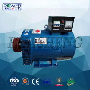 St Stc щетки генератора переменного тока генератора Генератор цена