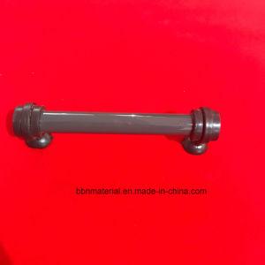 発砲の炉のための赤外線暖房ランプの水晶ハロゲン管