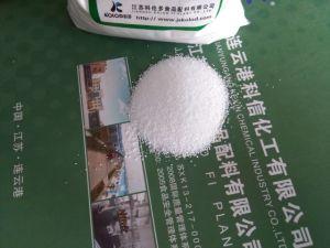 Korrelige het Carbonaat van het Kalium van de Rang van de industrie