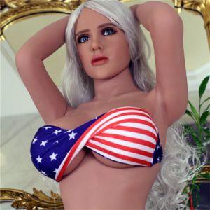 gratuit maison fait sexe vidéo