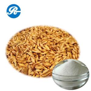De 8-10, 10-12, 10-15 de aditivo alimentario maltodextrina