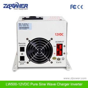 ナイジェリアで普及した製造インバーター価格DCの交流電力車インバーター