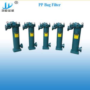 Один мешок фильтра для валидирующего решение производителя