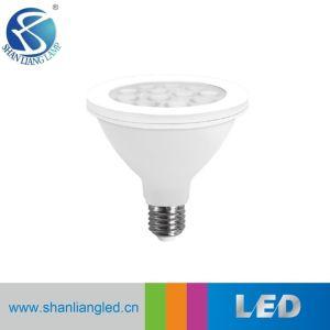 Indicatori luminosi di PARITÀ di Aluminum+PC PAR20 PAR30 PAR38 9W 12W 15W SMD LED