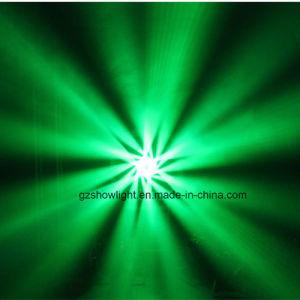 ズームレンズのビームLED移動ヘッド41のB目19X15W RGBW